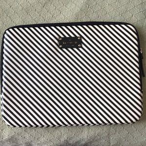 Kate Spade Tablet/Laptop Case
